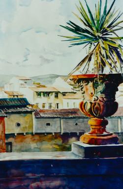 Terracotta Terrace 0010