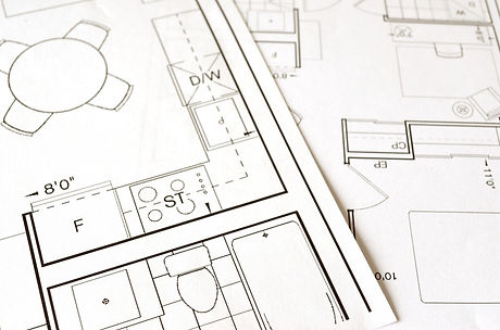 floor_plan_blueprint_house_home_construc