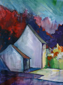 Night House 0439