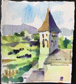 Small Church 0203
