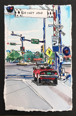 NM19 St Francis Way, Santa Fe