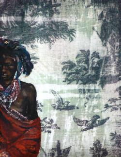 Masai 4861