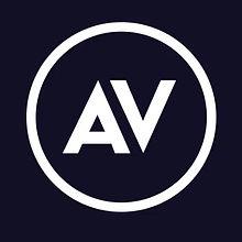 TheAVClub.jpg