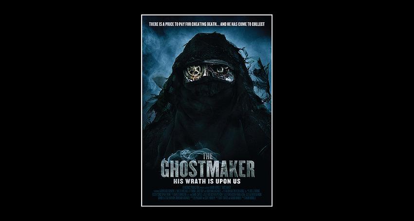 GHOSTMAKER Poster 2 for Website.jpg