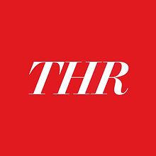 thr-logo.jpg