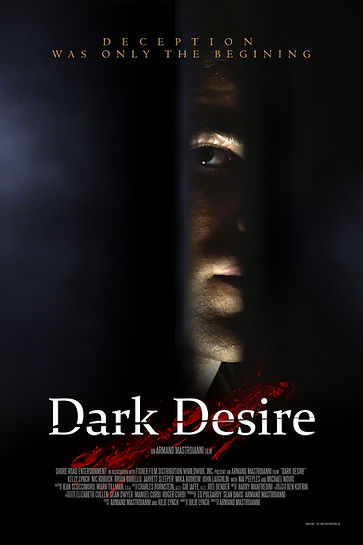 DARK DESIRE Movie Poster.jpg