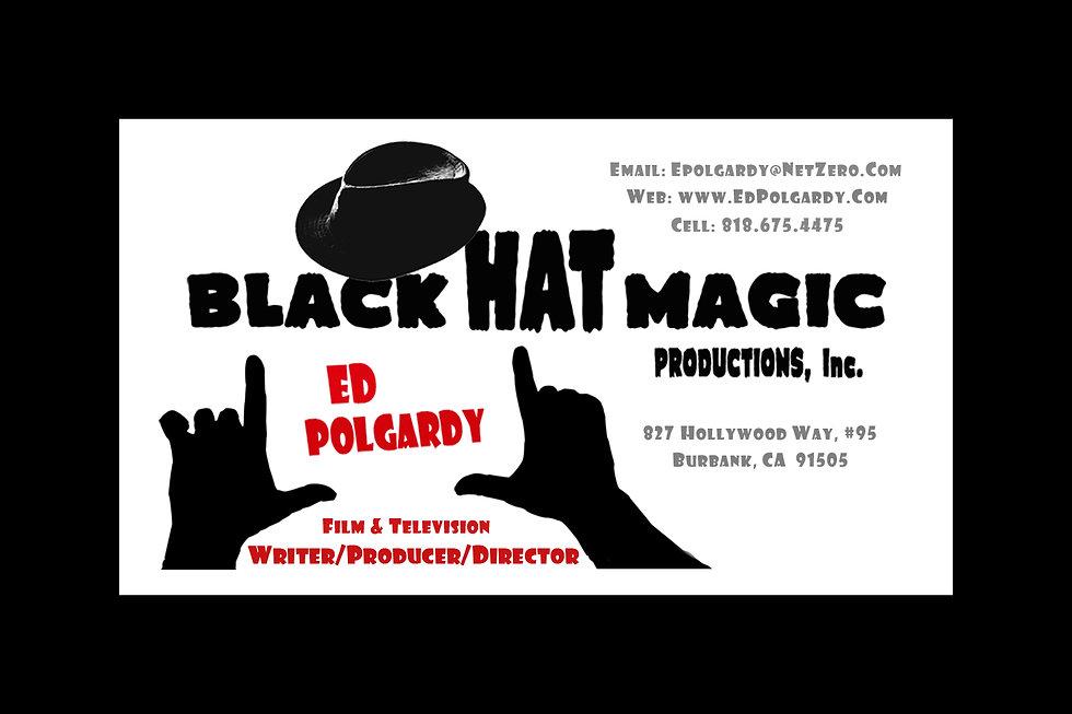 Black Hat Magic Business Card Logo 2.jpg