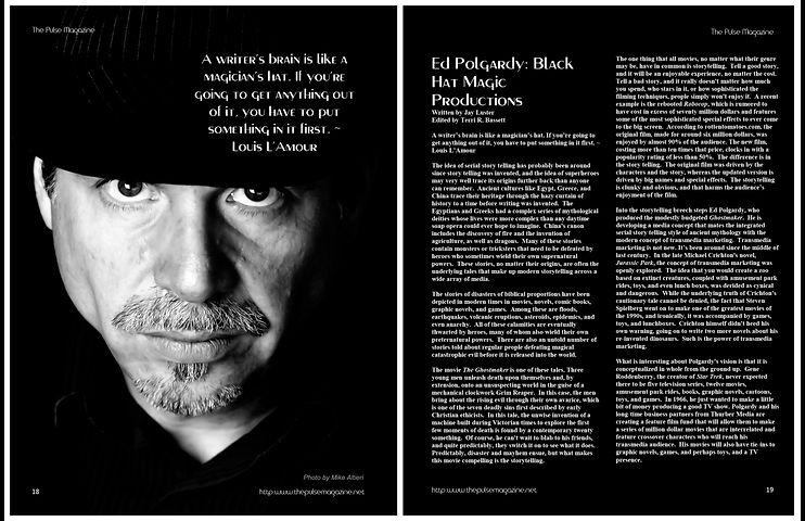 The_Pulse_Magazine_Volume_one_issue_3_April_2014_2.jpg