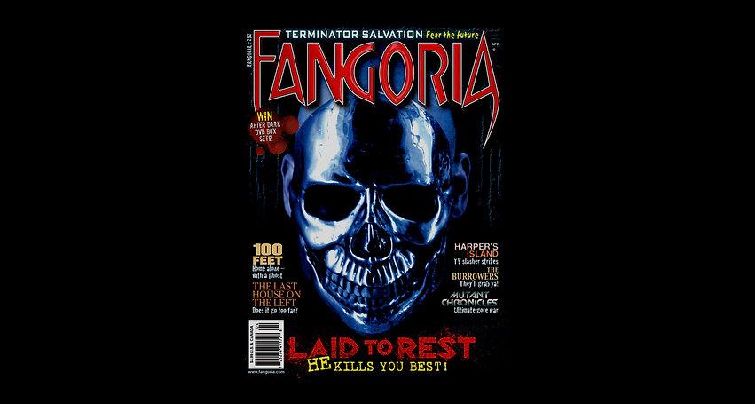 LTR - Fangoria 282 Cover 2 for Website.j