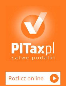 pitax.jpg