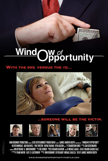 WINDOW OF OPPORTUNITY Movie Poster-lr.jp