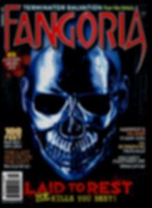 Fangoria #282 Cover.jpg
