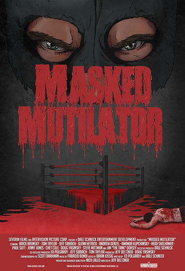 MASKED MUTILATOR Movie Poster.jpg
