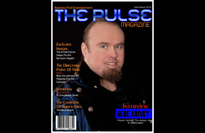 The_Pulse_Magazine_Volume_one_issue_3_April_2014_Master (2).jpg