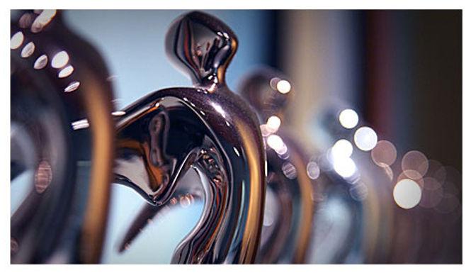 insight_telly_awards2.jpg
