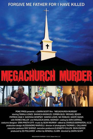 MEGACHURCH MURDER Movie Poster - clean.j