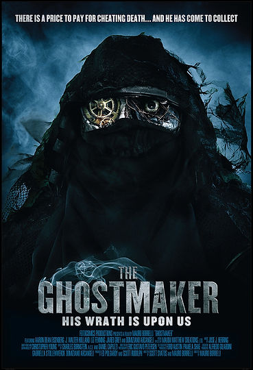 Ghostmaker Poster - black border.jpg