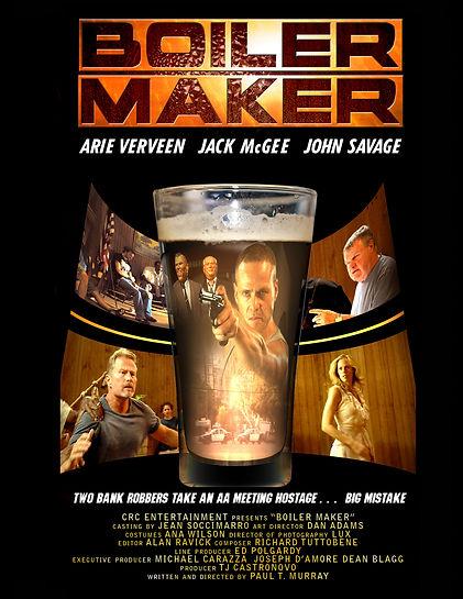 BOILER MAKER Movie Poster.jpg