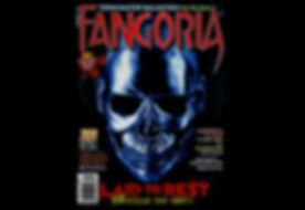 fangoria_282_cover728 - 2.jpg