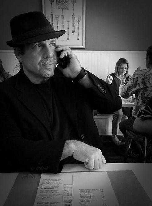 ED POLGARDY - Producer 6.jpg