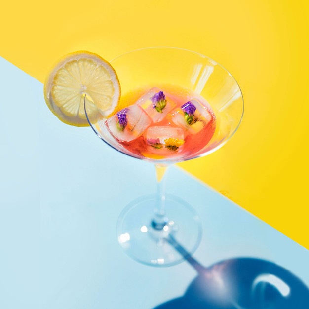 What Happens When You Stop Drinking Alcohol?