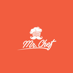 Mr chef.jpg