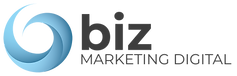 Biz logo lateral.png
