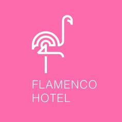 Flamenco hotel.jpg
