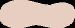Bioferia - Manchas-1.png