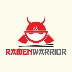 Ramen Warrior.jpg