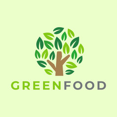 Green food.jpg
