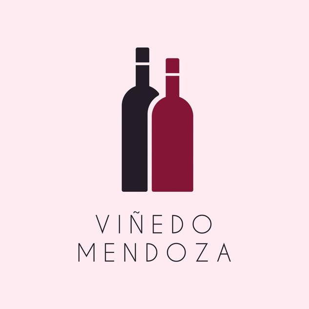 Viñedo_mendoza.jpg