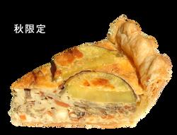 Kimpira-and-Sweet-Potato