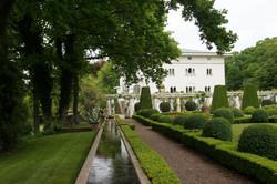 Solliden Slott Park
