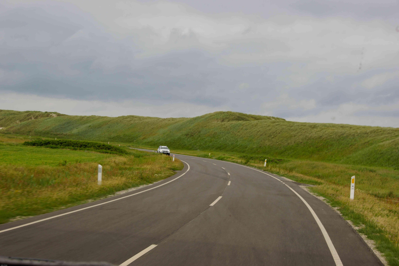 Wohnmobil-Reise-Blog