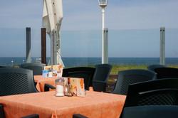Koserow, Restaurant