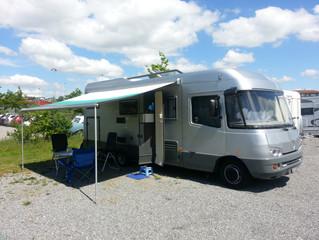Wochenende in Sempach