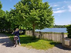 Naturschutzgebiet Holnis Glücksburg
