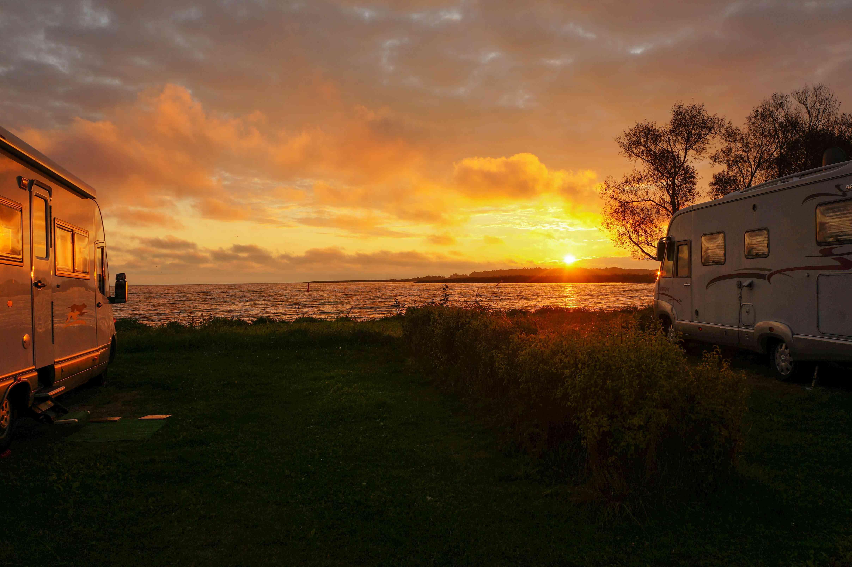 WoMo-Reise-Blog