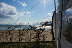 Camping La Tene Marin