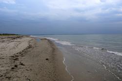 Flügger Strand