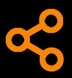 BC_WEB_ICONS-06.png