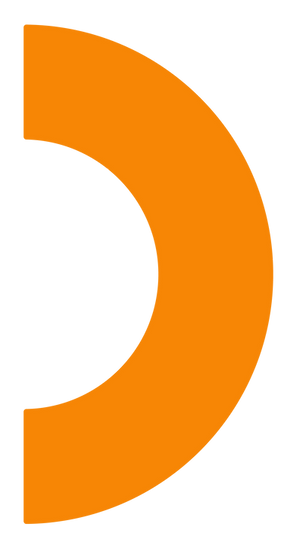 CIRCLE-ORANGE-60-60.png