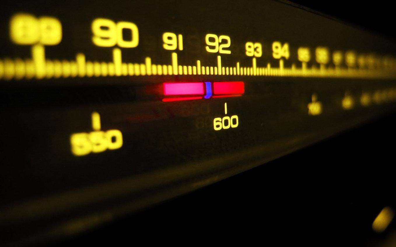 radio-tuning-1094.jpg