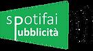 spotifaipubblicita_def_edited.png