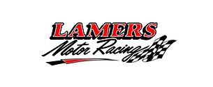 LamersMotorRacing_Logo.png