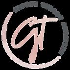 GingerTurley_Symbol_FullColourBOLD.png
