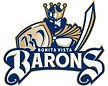 BARON Logo.JPG