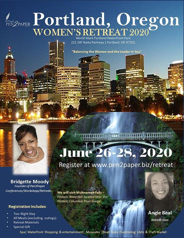 Portland_Womens Retreat_V2.jpg