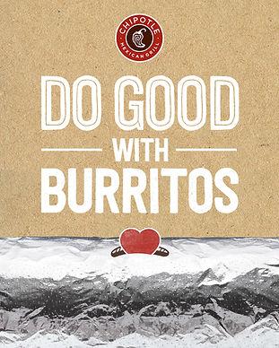 do-good-with-burritos.jpg
